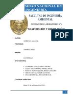 INF-N1-EVAPORACIÓN-Y-DESTILACIÓN (1).docx