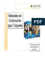 ACEROS-TROQUELES-pdf.pdf