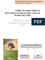 SBRNS_2017_MONTEIRO, R.R.C.pdf