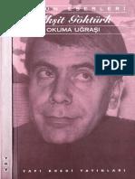 Akşit Göktürk - Okuma Uğraşı.pdf