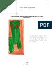 A Arte-Down, a Educação Especial e a Cultura Amazônica.pdf