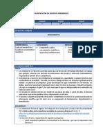 CTA4-U1-SESION 01.docx