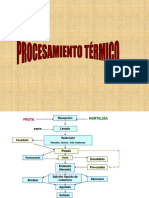8.Procesamiento_termicoESTS.