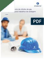 informativo_risk_engineering_consolidado_Armazenamento_de_Cilindro_de_Gas_Comprimido_para_Trabalhos_de_Soldagem_a02 (1).pdf