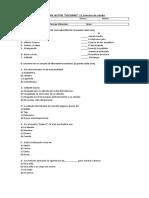 104113952-Prueba-Plan-Lector-Socorro.docx