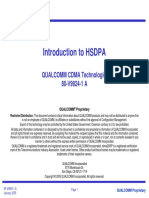 54988225-Introduction-to-HSDPA.pdf