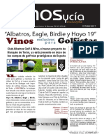 NewsletterVinosycíaOCTUBRE2017