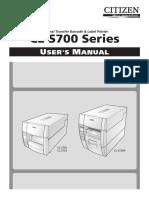 Cl-s700series Um en Jn74923-10fa