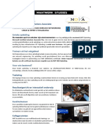 FACTSHEET MCSAplus 2017-2018v3 (JLNX+CWN) 15sep17.pdf