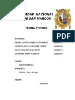 IFORME.3.ELECTROTECIA.docx