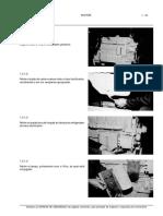FD170_02-MOTOR02