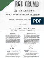 Crumb - Vox balaenae.pdf