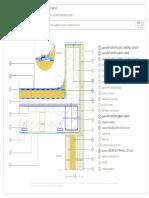 Dettagli-costruttivi_Pareti-perimetrali-Doppio-tavolato-con-intercapedine-isolata-raccordo-parete-copertura-piana-in-laterocemento_PP-1.5[1].pdf