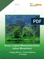 Danamon 2013 (1).pdf