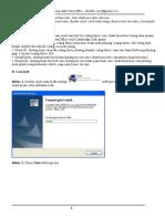ChemOffice 2004