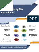 PPT Prinsip - Prinsip Etika Bisnis 6095af1b93