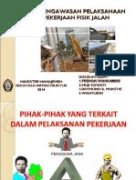 soppengawasanproyek-140831025243-phpapp01.pdf