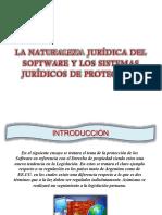 proteccinjurdicadelsoftware-160510043401 (1)