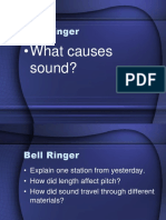 Vibrations_Waves_Sound_Notes.ppt