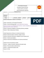 Gu a Practico Del Laborat Rio Nuevo.docx%3bfilename%3d UTF-8%27%27Guía Practico Del Laboratório Nuevo