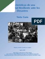 resiiencia de las comunidades.pdf