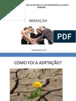MEDIAÇÃO.pptx