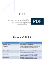 ifrs_5
