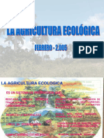 Agricultura Ecologica.ppt