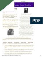 Baird T.pdf