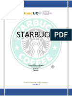 Informe Starbucks 30 Oct Final