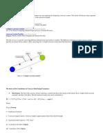 60191337-49385012-Conveyor-Belt-Design.pdf