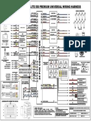 Elite 550 Premium Harness Wiring Diagram on ctek wiring diagram, snow performance wiring diagram, denso wiring diagram, fuelab wiring diagram, flex-a-lite wiring diagram, msd wiring diagram, dei wiring diagram, gopro wiring diagram, auto meter wiring diagram, honda wiring diagram, microtech wiring diagram,
