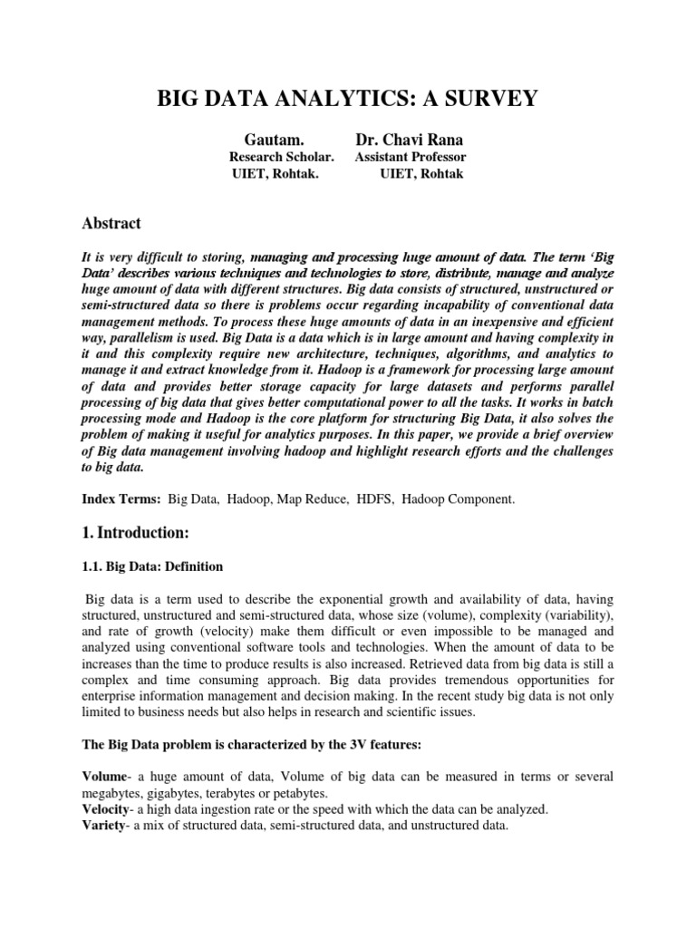 how to write an abstract for an academic essay