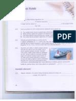 Kemija_građa tvari.pdf
