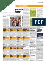 La.gazzetta.dello.sport.28.08.10