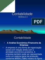 contabilidade_1 (1)