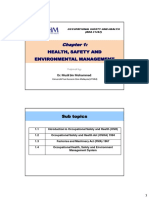 1.1 Health Safety & Environmental Mgmt.pdf