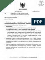 Larangan Pengangkatan Tenaga      Honorer (1).pdf