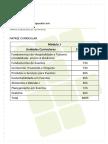 Técnico em eventos.pdf