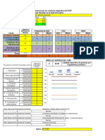 ICAP protocolo de revisión Versión 3.1 (2).xlsx