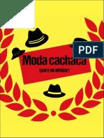 Moda Cachaquita