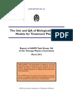 AAPM REPORT NO.166.pdf
