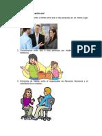 Ejemplos de comunicación ora1.docx