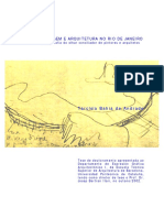 A Paisagem e Arquitetura.pdf