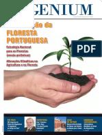 8ea26d3bbe40bcfb69d2a3e00c6866b3-pdf