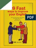 99 FAST WAYS to improve English vocabulary.pdf