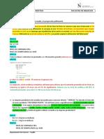 Practica Nº10 - Proes - Sem 10 (2) Izquierdo_steve