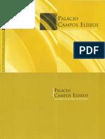 Livro - Palácio Campos Elísios.pdf