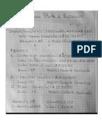 dcjaigar_SOLUCION EJERCICIO.pdf