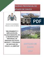 PIP MUNICIPIO SCH.docx
